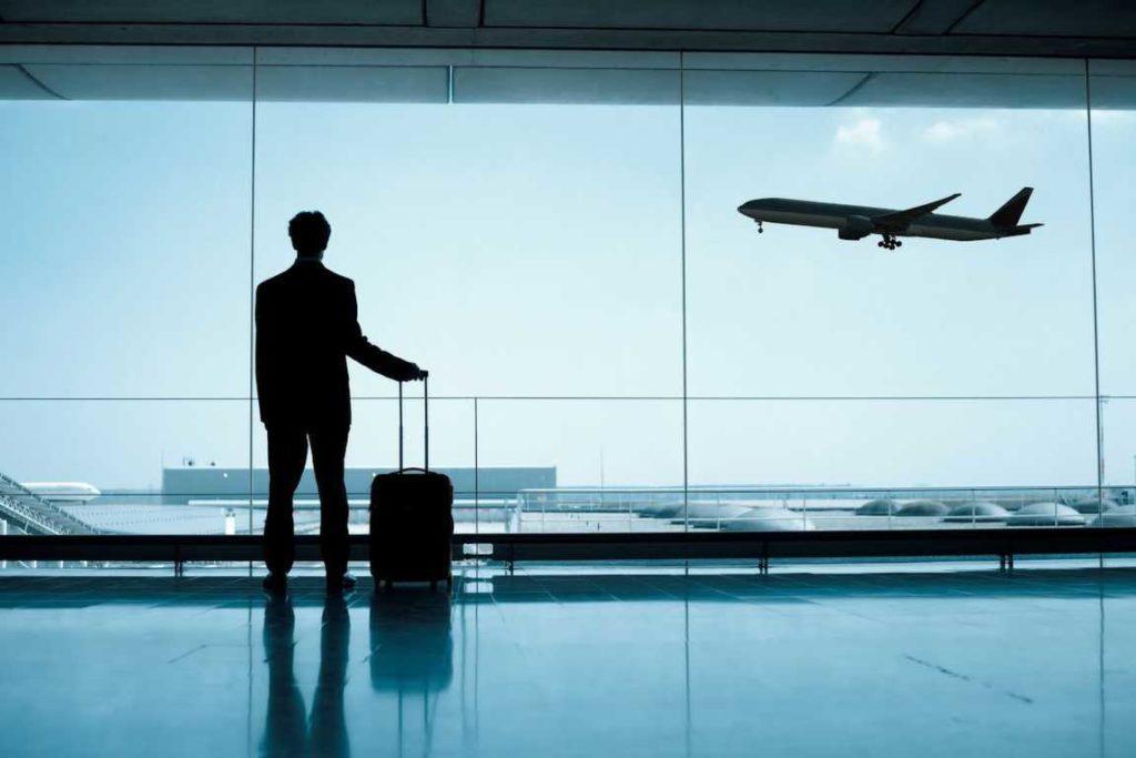 Transfer Turin Airport